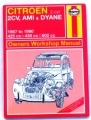 Citroen 2CV fridge magnet gift, Deux Chevaux, classic French mot