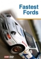 Fastest Fords DVD Car Gift Capri RS 200 and many more!