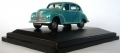 Jowett Javelin die cast car boxed gift post war motor 1:76