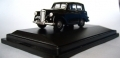Triumph Mayflower die cast boxed gift for classic car fans 1:76