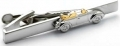 VW Beetle tie bar boxed car gift